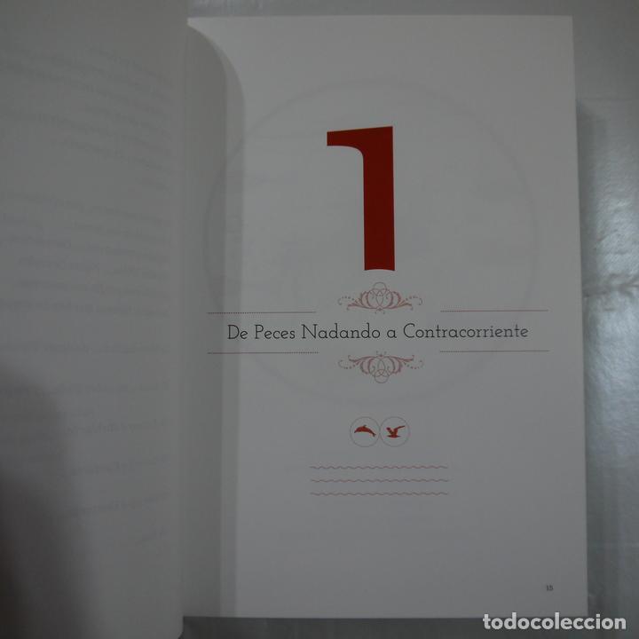 Libros de segunda mano: SILENCIOS CANTADOS - MARÍA VILLARROYA - EDITORIAL SI SOSTENIDO - 2014 - Foto 4 - 101234439
