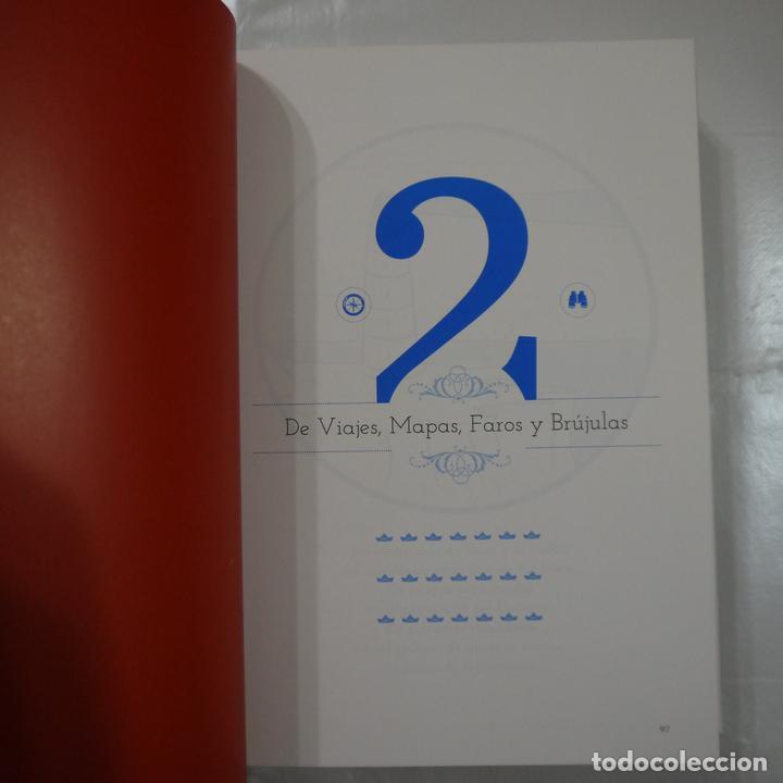 Libros de segunda mano: SILENCIOS CANTADOS - MARÍA VILLARROYA - EDITORIAL SI SOSTENIDO - 2014 - Foto 7 - 101234439