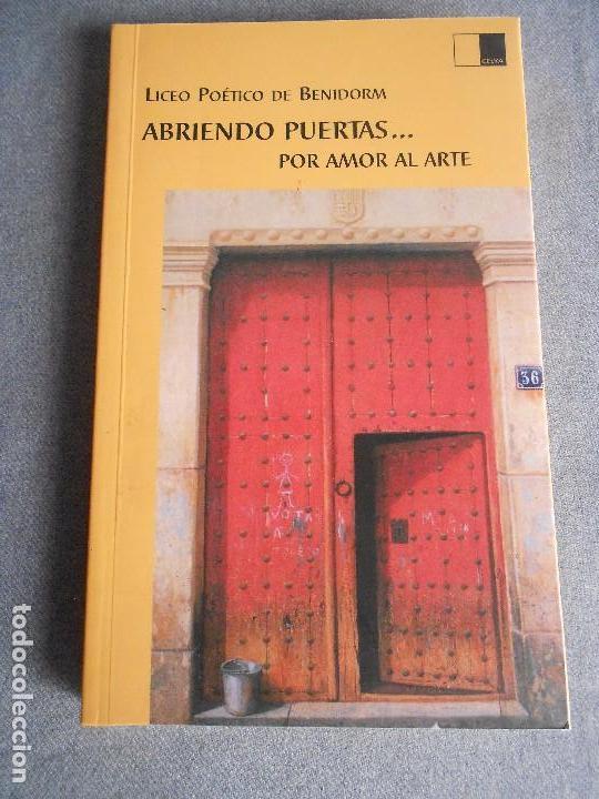 Comprar puertas de segunda mano best fiat l puertas with - Puertas de madera segunda mano ...