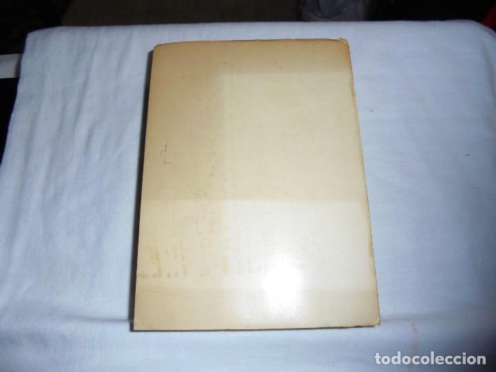 Libros de segunda mano: CON MIRAS A LO IDEAL(POESIAS ESCOGIDAS)MARIANO SANZ,.MADRID 1977.DEDICADO Y FIRMADO POR EL AUTOR - Foto 12 - 115696231
