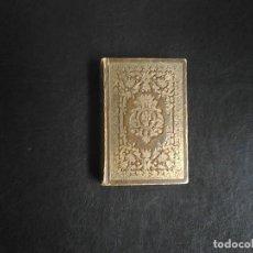 Libros de segunda mano: SAN JUAN DE LA CRUZ OBRA POETICA. Lote 117430359