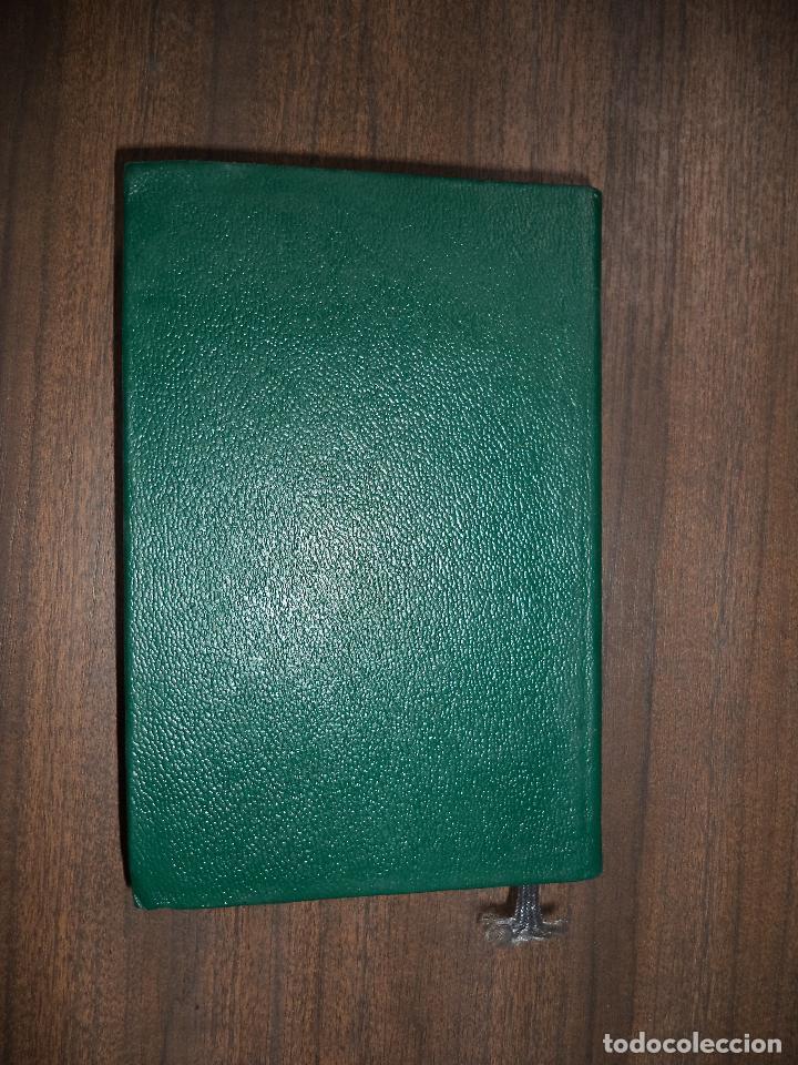 Libros de segunda mano: JUAN RAMON JIMENEZ. LIBROS DE PROSA : 1. ORDENACION Y PROLOGO DE FRANCISCO GARFIAS. AGUILAR. 1956. - Foto 16 - 118241463