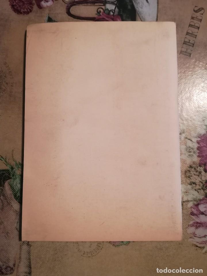 Libros de segunda mano: Pluja de sentiments - Mercè Clavell D'Arañó - 1974 - Dedicado por la autora - Foto 2 - 129251967