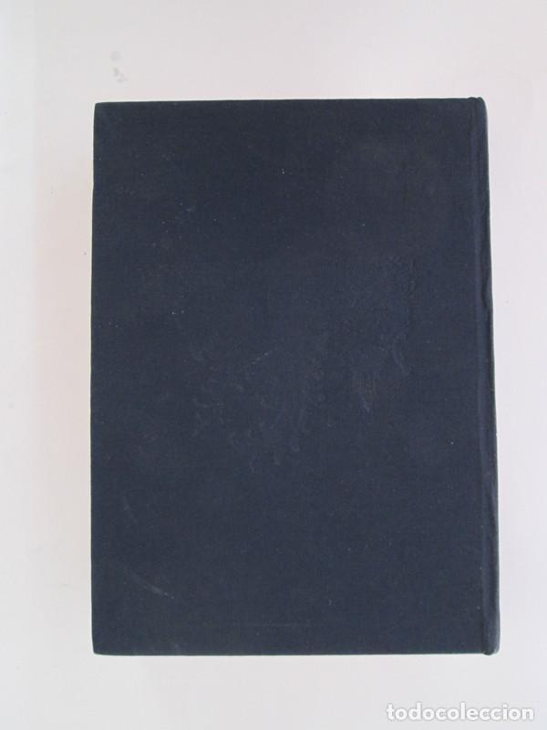 Libros de segunda mano: JOSE INFANTE - POESIA 1969/1989 - 511 PAGINAS - TAPAS DURAS - MALAGA 1990 - Foto 4 - 131646642