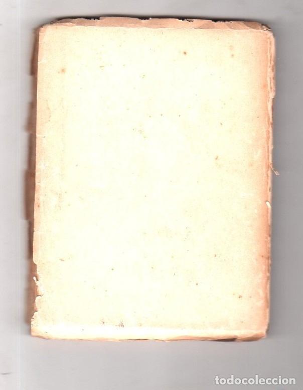 Libros de segunda mano: SÓNGORO COSONGO Y OTROS POEMAS. NICOLAS GUILLEN. DEDICADO Y FIRMADO POR EL AUTOR. 1942. LEER. - Foto 2 - 137282030