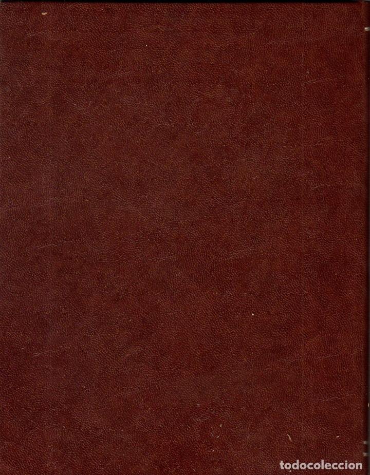 Libros de segunda mano: SABOR ETERNO. POEMAS. EMILIO BALLAGAS. LA HABANA, 1939. CON DEDICATORIA Y FIRMA DEL AUTOR. LEER. - Foto 9 - 137393794