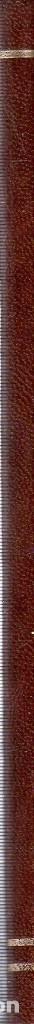 Libros de segunda mano: SABOR ETERNO. POEMAS. EMILIO BALLAGAS. LA HABANA, 1939. CON DEDICATORIA Y FIRMA DEL AUTOR. LEER. - Foto 10 - 137393794