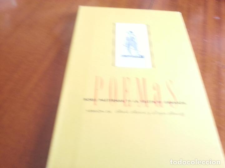 Poemas Boris Pasternak La Veleta Cas Vendido En Venta