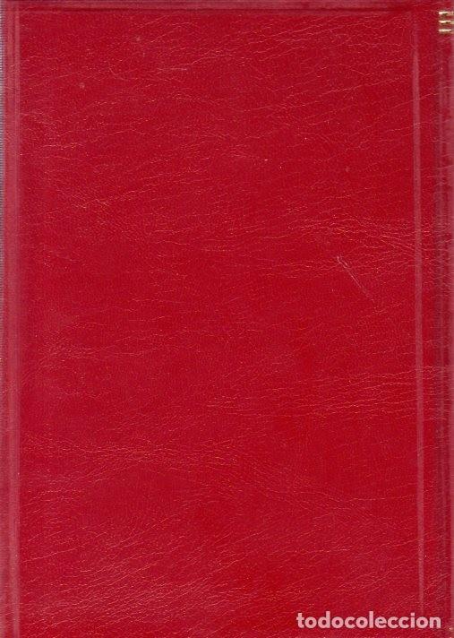 Libros de segunda mano: POR LOS EXTRAÑOS PUEBLOS. ELISEO DIEGO. CON DEDICATORIA Y FIRMA DEL AUTOR. 1ª EDICION. HABANA, 1958. - Foto 7 - 137962106