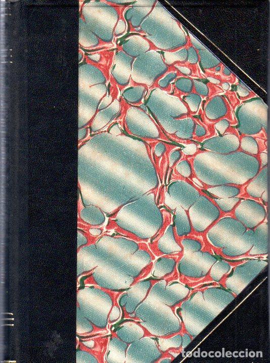 POR LOS EXTRAÑOS PUEBLOS. ELISEO DIEGO. 1ª EDICION. LA HABANA, 1958. (Libros de Segunda Mano (posteriores a 1936) - Literatura - Poesía)