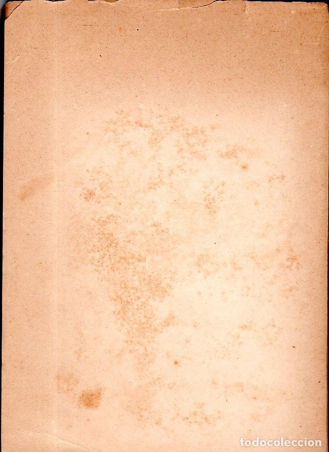 Libros de segunda mano: JUEGOS DE AGUA. DULCE MARIA LOYNAZ. 1º EDICION. CON DEDICATORIA Y FIRMA DEL AUTOR. 1947. LEER. - Foto 6 - 137973490