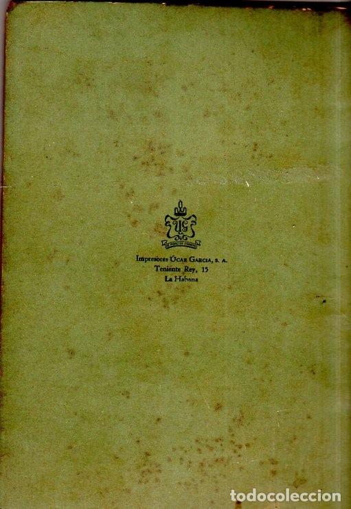 Libros de segunda mano: GRADUAL DE LAUDES. ANGEL GAZZTELU. CON DEDICATORIA Y FIRMA DEL AUTOR. 1ª EDICION. 1955. LEER. - Foto 8 - 137986406