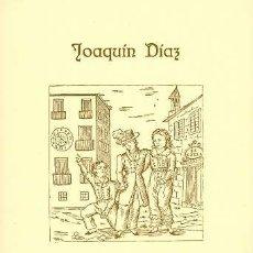 Libros de segunda mano: CIEN TEMAS INFANTILES - DÍAZ GONZÁLEZ, JOAQUÍN (1947- ). Lote 44781742