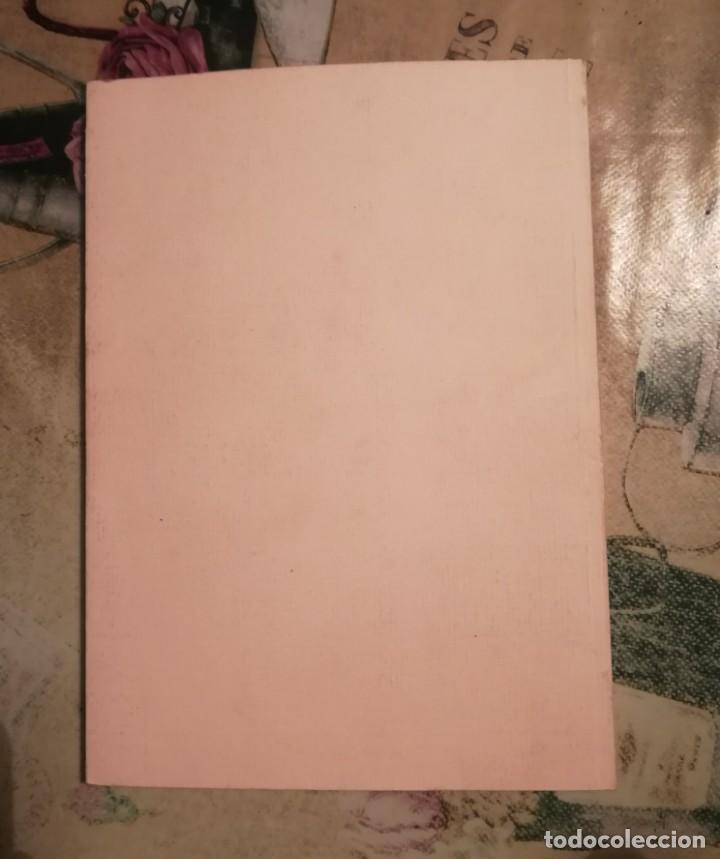 Libros de segunda mano: L'Esperit en un punt. Poemes - Pere Ribot i Sunyer - Ejemplar dedicado y autografiado por el autor. - Foto 2 - 141947074