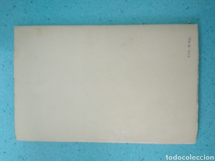 Libros de segunda mano: POEMAS DEL DOLOR Y LA MUERTE 1976.FRANCISCO J.VERGARA.EL VISO DEL ALCOR.MM - Foto 5 - 143572653