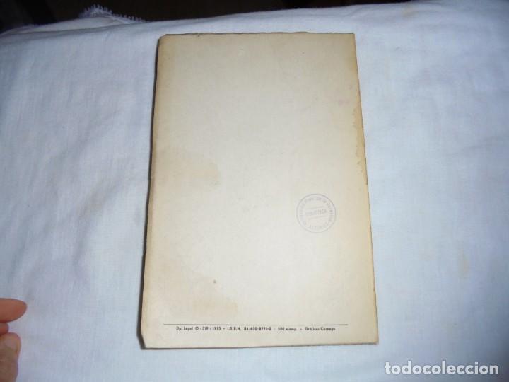 Libros de segunda mano: COSES Y COSADIELLES(SEMBLANZAS EN DIALECTO BABLE).BERNARDO GUARDADO RODRTIGUEZ.AVILES 1975 - Foto 8 - 144780050