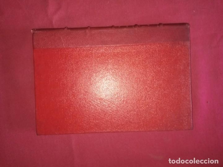 Libros de segunda mano: Cadencias de cadencias. (Nuevas dedicatorias).MANUEL Machado . - Foto 2 - 148490794