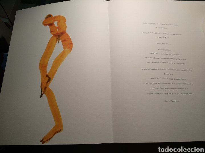 CARLOS OROZA.DIN MATAMORO. (Libros de Segunda Mano (posteriores a 1936) - Literatura - Poesía)