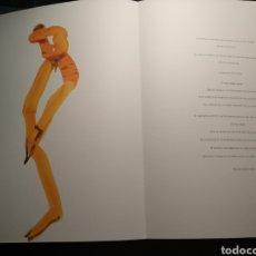 Libros de segunda mano: CARLOS OROZA.DIN MATAMORO.. Lote 149624861