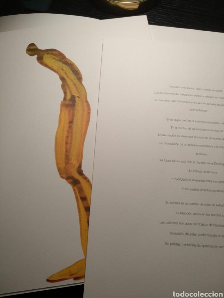 Libros de segunda mano: Carlos Oroza.Din Matamoro. - Foto 5 - 149624861