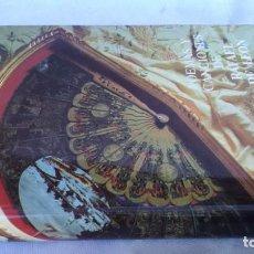 Libros de segunda mano: POEMAS Y CANCIONES DE RAFAEL DE LEON -EDICIONES ALFAR - TAPAS DURAS + CUBIERTA. Lote 150859270