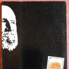 Libros de segunda mano: LEÓN FELIPE . ROCINANTE . VISOR. Lote 151103834