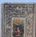 Libros de segunda mano: BECQUER, RIMAS. 1941. Lote 153471422