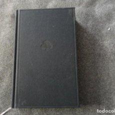 Libros de segunda mano: OBRAS COMPLETAS DE JUAN DE MENA . Lote 156503238