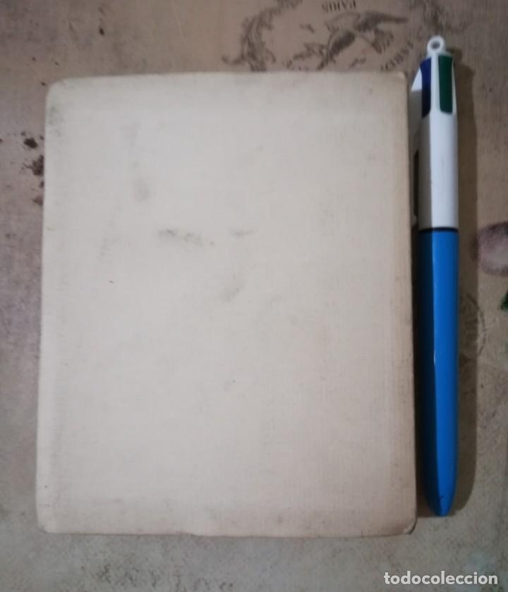Libros de segunda mano: Llibret de Sant Josep Oriol - Francesc de B. Lladó - 1950 - en català - Foto 2 - 158714574