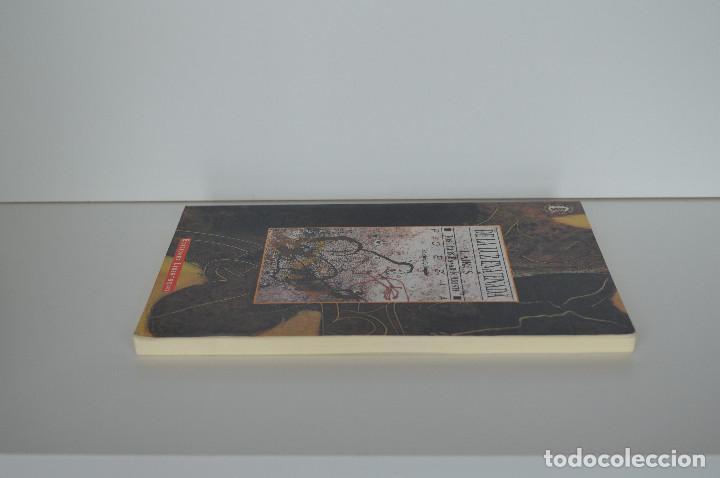 Libros de segunda mano: DE LA LUZ ENAJENADA. HAIKUS. JOSE LUIS PASARIN ARISTI. EDICION EUSKERA-CASTELLANO, ILUSTRADA. 1993. - Foto 4 - 159290710