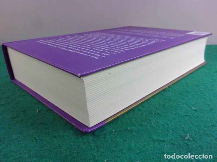 Libros de segunda mano: POESÍA COMPLETA. Vol-1 / Luis Cernuda / 1993. Siruela - Foto 6 - 163743906