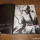 Libros de segunda mano: EMILIO PRADOS. LA AUSENCIA LUMINOSA. EDITA REVISTA LITORAL. MÁLAGA. 1ª EDICIÓN 1990. VER FOTOS. . Lote 165310314