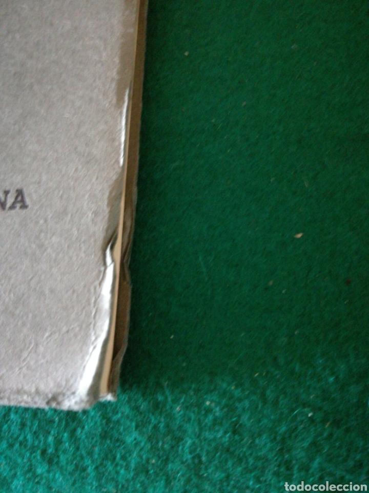 Libros de segunda mano: F.GARFIAS CERRO DEL TIO PIO - Foto 3 - 168284518