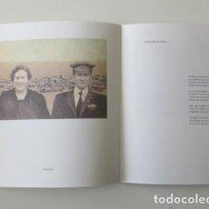 Libros de segunda mano: LUIS ALBERTO DE CUENCA, NO ME LAS ENSEÑES MÁS Y OTROS POEMAS, ILUSTRADO POR ANTONIO GARRIDO, VER. Lote 168310524