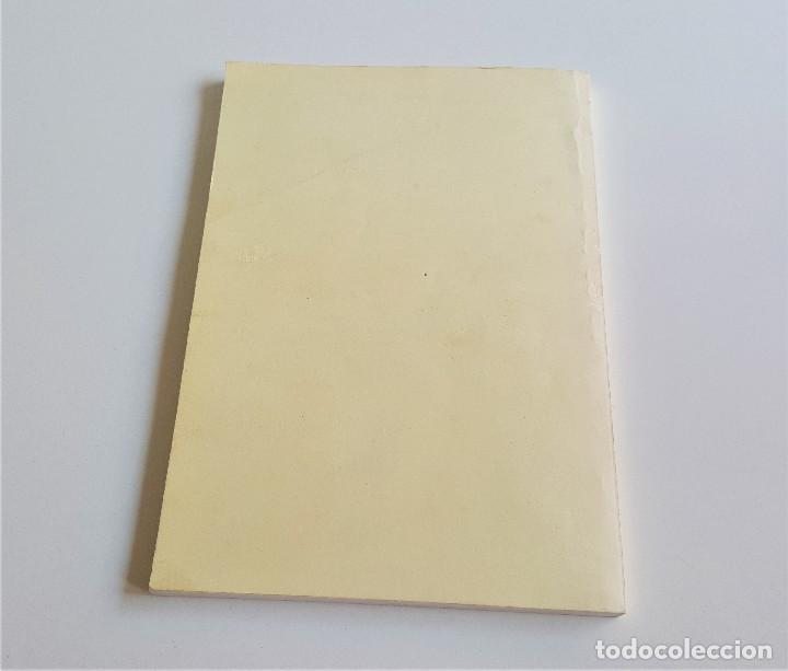 Libros de segunda mano: SIEMBRA DE SONETOS AL ALBA - Foto 4 - 169223048