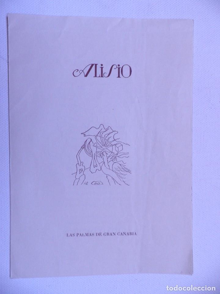 Alisio Las Palmas De Gran Canaria Navidad De Sold