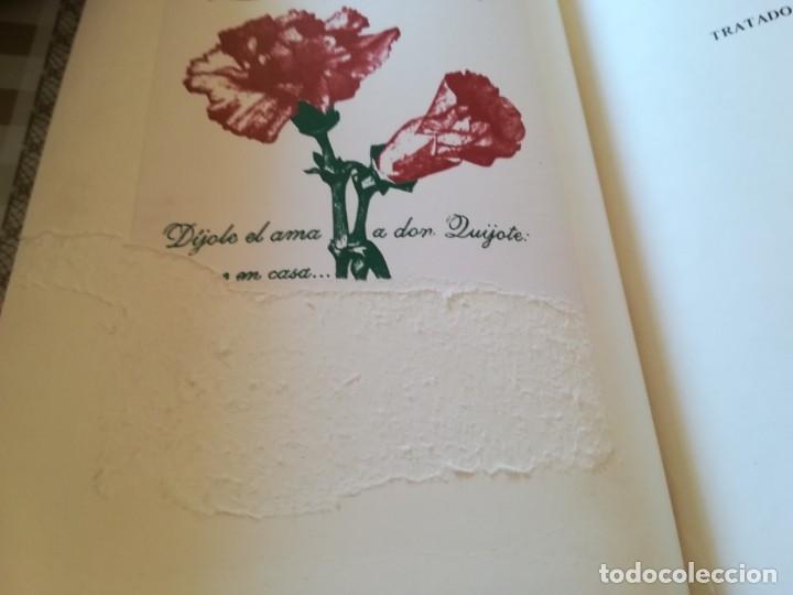 Libros de segunda mano: Tratado de licantropía. Poesía - Rodolfo Häsler - Foto 3 - 172165134