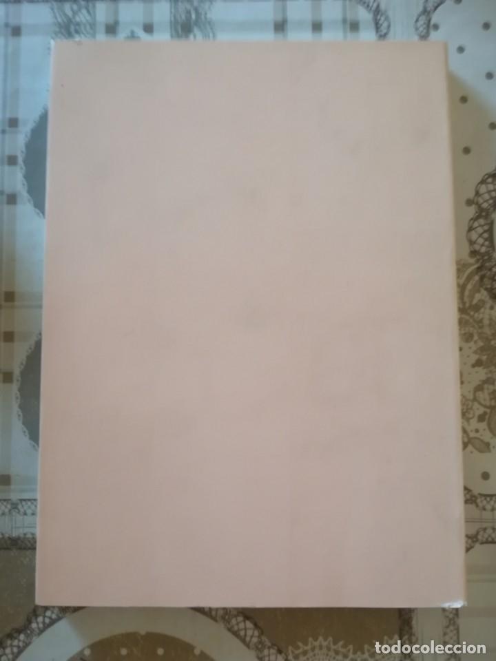 Libros de segunda mano: A mitja veu - Pere Ribot - Ejemplar dedicado y firmado por el autor al anterior propietario. - Foto 2 - 172177185