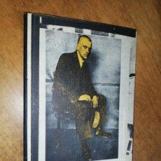 Libros de segunda mano: VLADIMIR MAYAKOVSKI. POEMAS 1917-30. Lote 172429967