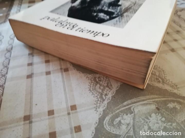 Libros de segunda mano: Los poemas de Antonio Machado. Los temas, el sentimiento y la expresión - Antonio S. Barbudo - Foto 3 - 172790198
