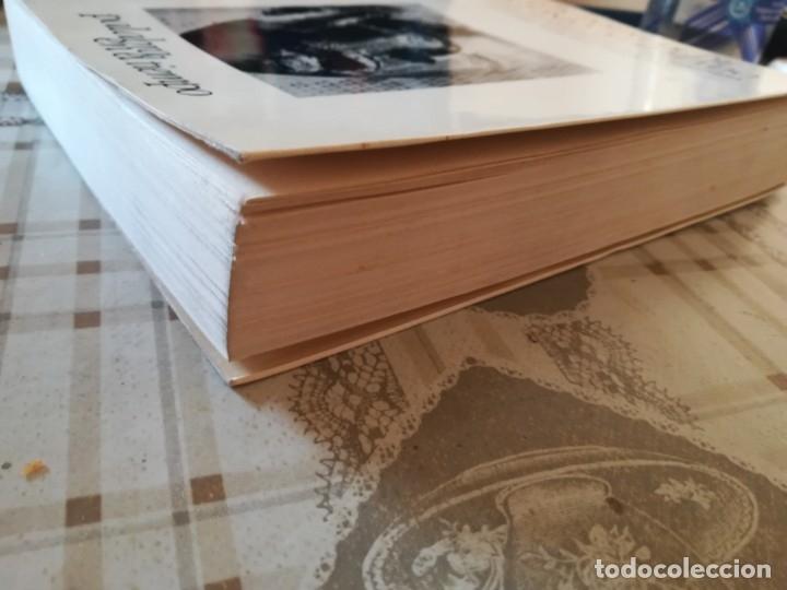 Libros de segunda mano: Los poemas de Antonio Machado. Los temas, el sentimiento y la expresión - Antonio S. Barbudo - Foto 4 - 172790198