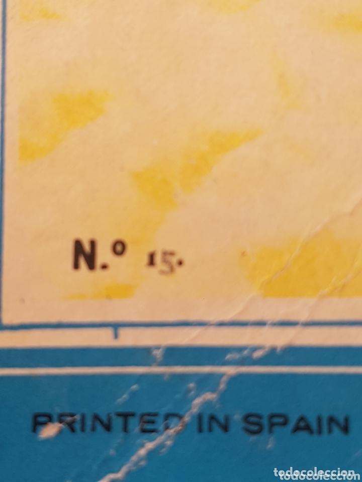 Libros de segunda mano: Singular libro Amado Nervo Sus mejores Poesías primera edición 1954. Editorial Bruguera - Foto 4 - 173260167