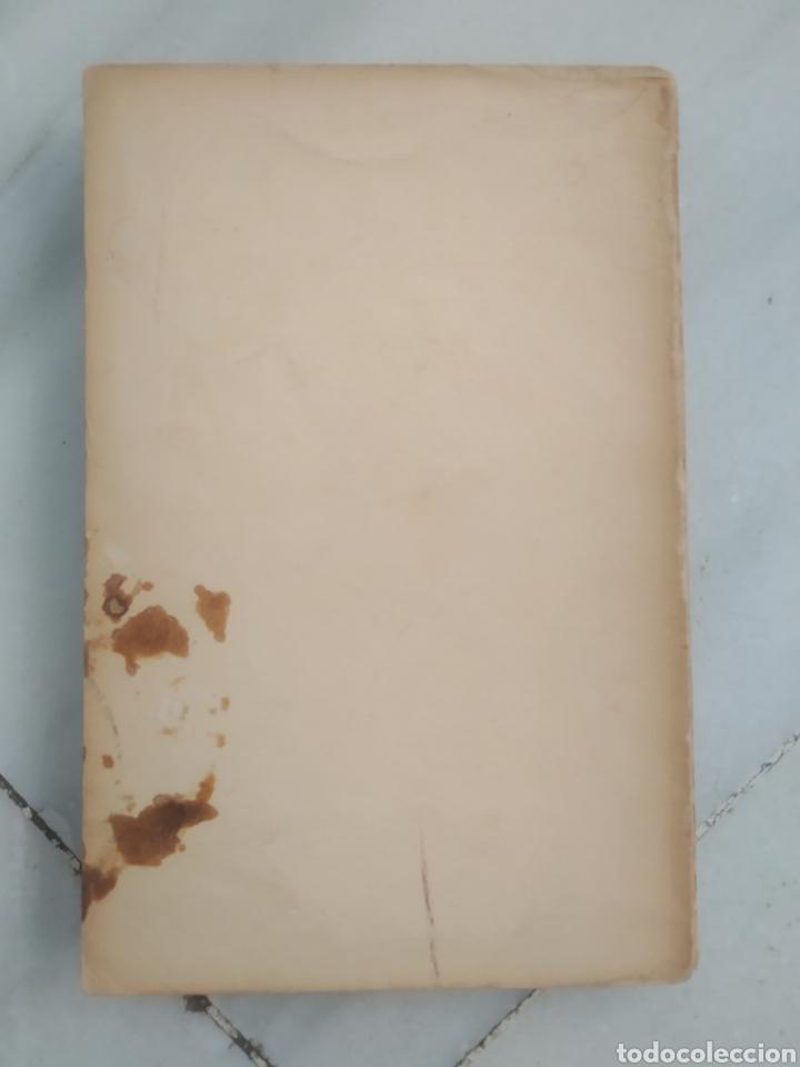 Libros de segunda mano: TERNURA. GABRIELA MISTRAL. BUENOS AIRES 1946. TERCERA EDICIÓN. - Foto 3 - 176075240