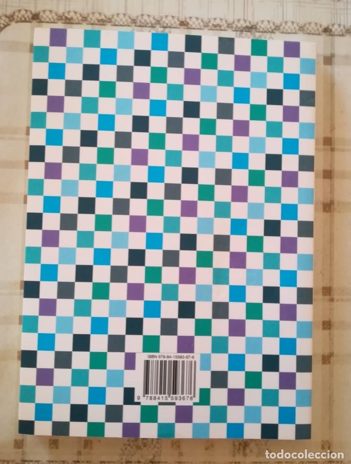 Libros de segunda mano: Lugar y esquema - Julián Cañizares Mata - Poesía - Foto 2 - 176109763