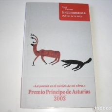 Libros de segunda mano: LOS HECHOS DEL REY ARTURO Y SUS NOBLES CABALLEROS.-JOHN STEINBECK CÍRCULO DE LECTYORES 1992. Lote 177073338