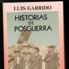 Libros de segunda mano: WILLIAM BLAKE Y CLAUDIO RODRÍGUEZ, Mª ANTONIA MEZQUITA FERNÁNDEZ. Lote 177761583