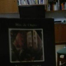 Libros de segunda mano: VERSO Y PROSA BLAS DE OTERO. Lote 178301141