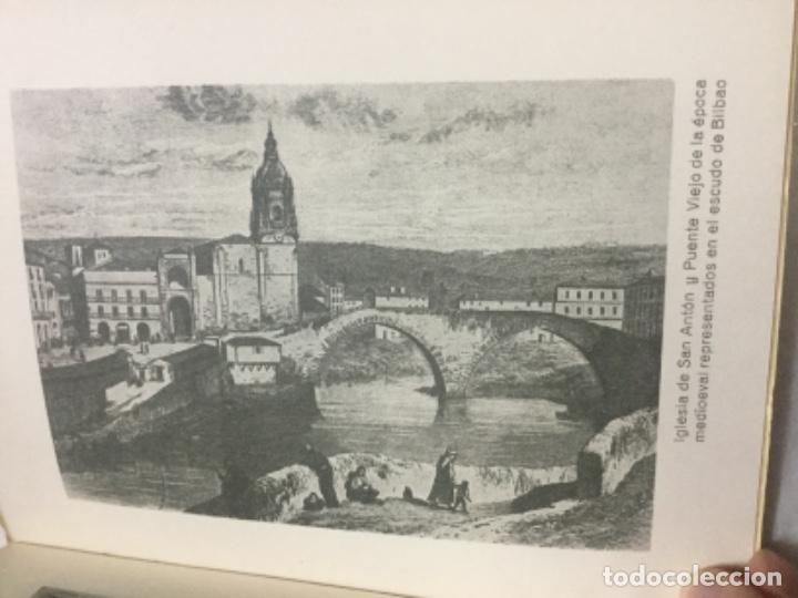 Libros de segunda mano: POEMA DEL CASCO VIEJO - 1973 - ESTEBAN CALLE ITURRINO - INCLUYE TARJETA DE VISITA DEL AUTOR - - Foto 3 - 190913510