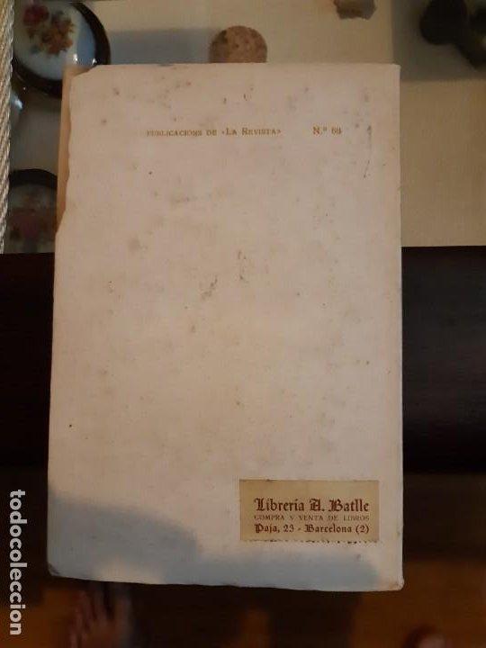 Libros de segunda mano: Francesc Sitja Poemes diversos - Foto 4 - 194226373