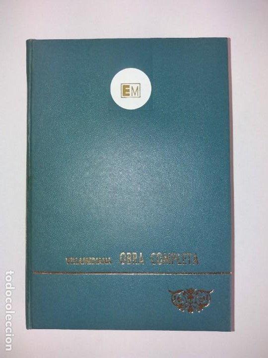 Libros de segunda mano: EXCEPCIONAL CONDE DE VILLAMEDIANA BIBLIOFILOS ILUSTRADO POR MUNOA - Foto 3 - 194356985